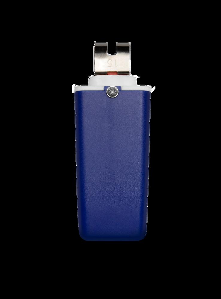 Aquador Watertimer met Clip'R