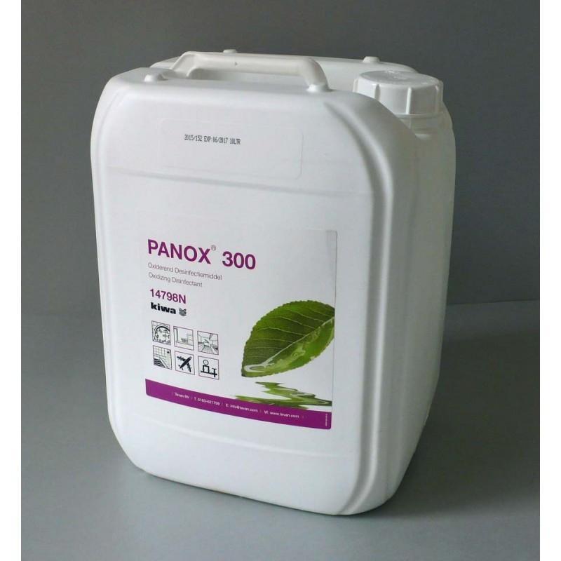 Panox 300 - Te koop bij Aquador